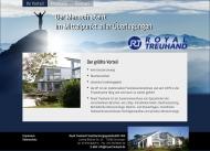 Bild Webseite  Durlangen