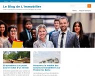 Bild in-con Verwaltungs GmbH