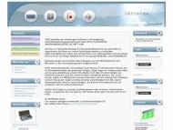 Bild intratec Warenhandels GmbH