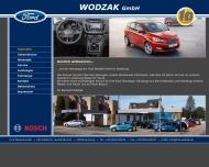 Bild Wodzak GmbH