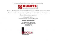 Bild Büromaterial Kunitz GmbH
