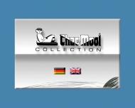 Bild CHAC MOOL Handels GmbH