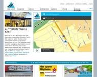 Bild Autobahn Tank & Rast GmbH
