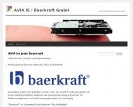 Bild AVIA Allgemeine Versicherungsvermittlungs-, Immobilien