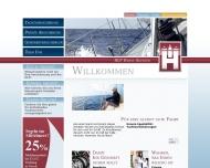 Bild HLP Hanse Agentur GmbH & Co. KG