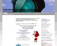 Bild Fahrlehrer-Betreuungs GmbH