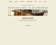 Bild Schwencke + Helmes Beratungs-GmbH