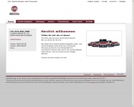 Website Auto Deml