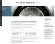 Bild Volkswagen-Versicherungsdienst GmbH