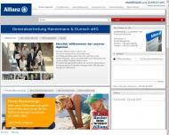 Bild Hannemann & Dumsch OHG Versicherungsagentur