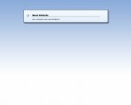 Website normaplan Versicherungsvermittlung und Anlageberatung