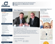 Bild Börgmann & Bloemers GmbH
