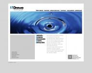 Bild Drewe GmbH