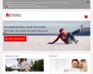 Bild SV SparkassenVersicherung - Sparkassen Versicherung Weygandt Generalagentur