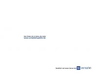 Bild Scheidel GmbH Versicherungsmakler