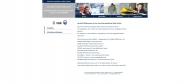 Bild Versicherungsdienst Keller GmbH Versich.Vermittlung