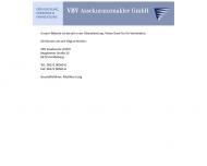 Bild VBV Versicherungs- Beratungs- und Vermittlungs-Dienst GmbH