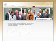 GF Beinroth GmbH Seit 30 Jahren Ihr zuverl?ssiger Partner, in allen Versicherungsfragen