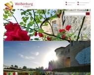 Bild Stadt Weißenburg