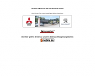 Auto Neumaier Bad Aibling Auto