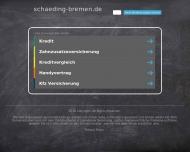 Bild Heinrich Schäding GmbH & Co. KG