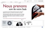 Bild Webseite Inntalauto Kolbermoor