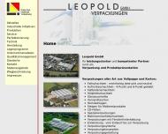 Bild Leopold GmbH