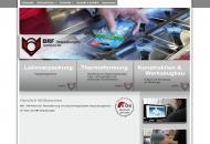 Bild BRF Verpackungen Beteiligungs GmbH