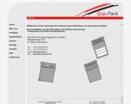 Bild GRIP-PACK Verpackungsservice GmbH