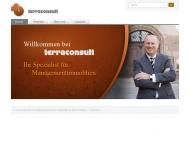 Bild Terraconsult Vermögenstreuhand GmbH