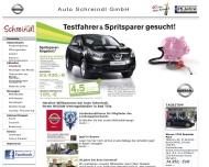 Bild Webseite  Bad Tölz