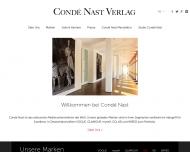 Bild Conde Nast Verlag GmbH