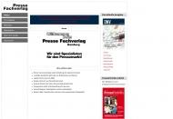 Bild Presse Fachverlag GmbH & Co. KG