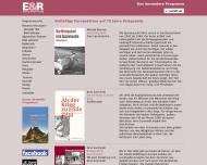 Bild Ellert & Richter Verlag GmbH