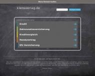 Bild KlensVerlag GmbH