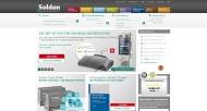 Bild Soldan GmbH Hans Dienste für Anwälte