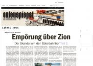 Bild Eulenspiegel Verlag GmbH