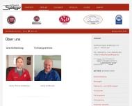 Website Spielberger Autohaus