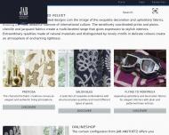 Bild Wellmann Johannes Textilverlag GmbH