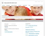 Bild MRM Medienservice Rhein Main GmbH & Co. KG