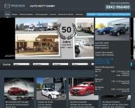 Bild Auto-Rott GmbH