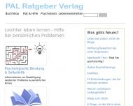 Bild PAL - Verlags-Gesellschaft mbH