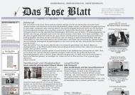 Bild Schirmer/Mosel Verlag GmbH