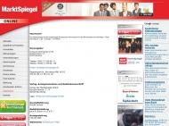 Bild Wochenspiegel Verlags GmbH