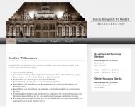 Bild Hahm-Brieger & Co. GmbH