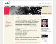 Bild Melan macht Märkte Veranstaltungs GmbH - Flohmärkte