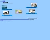 Bild Bio-System Ges. für Anwendungen biologischer Verfahren mbH