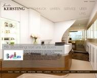 Bild Kersting GmbH, Thomas Juwelier