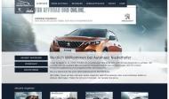 Autohaus Niederhofer - Ihr Peugeot Autohaus