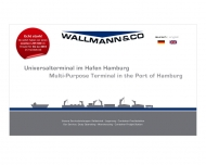 Bild Wallmann & Co. GmbH & Co.